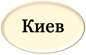 Восстановить украинский паспорт