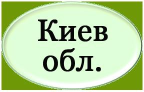 вклеить фото в паспорт Украины в 45